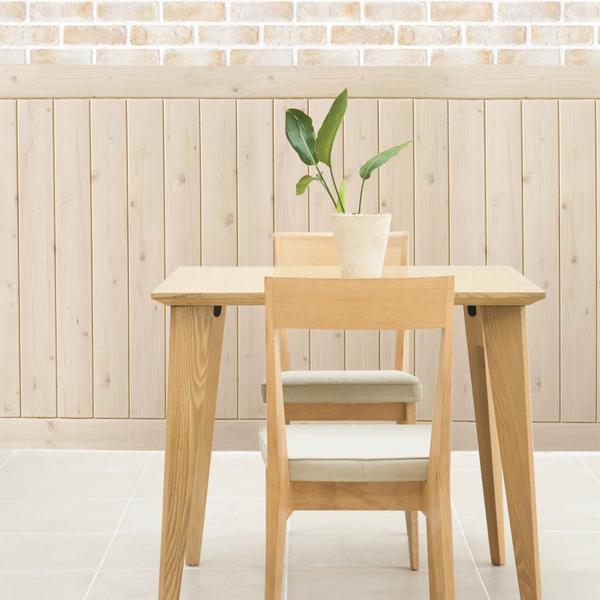 腰壁、板壁風、クッションシート フォームパネル/フォームモールディング