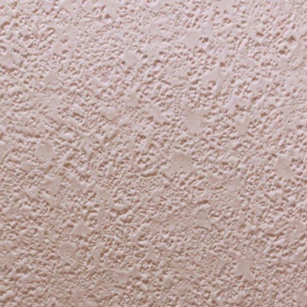 貼ってはがせる壁紙シールPETAPAと相性が悪い壁材