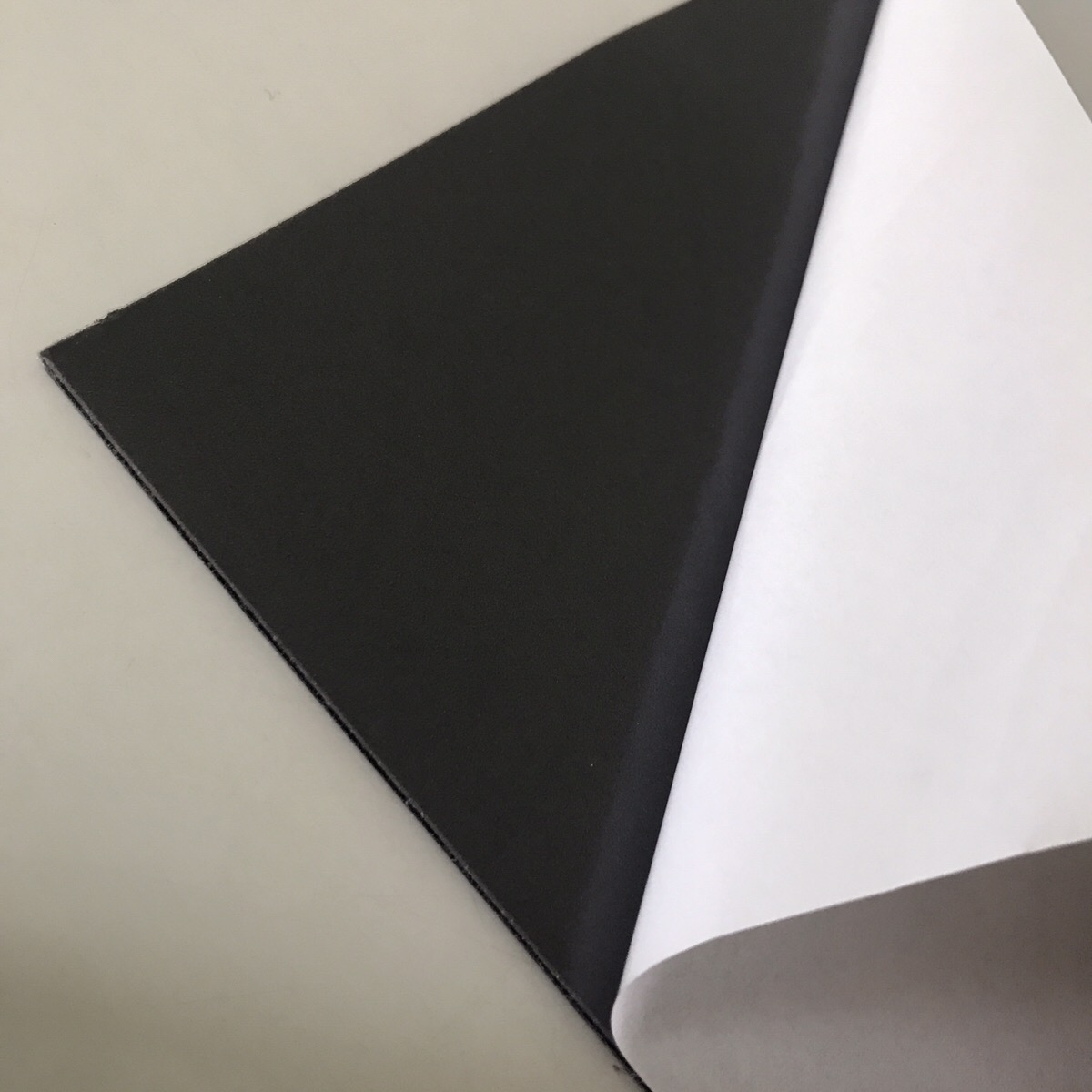 リアルストーンタイルシール Slicel スライシル 工程
