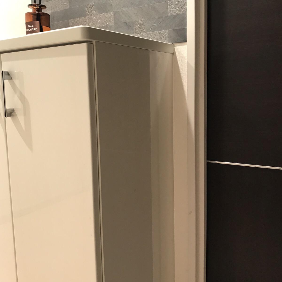 リアルストーンタイルシール Slicel スライシル DIY