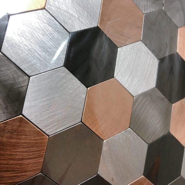 metal-tile-metalmo8.jpg