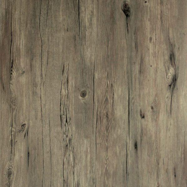 フロアシート ビンテージウッド ビンテージブラウン カラー